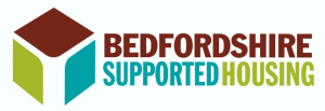 beds supported housing